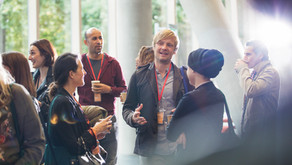 How to navigate the rights and wrongs of networking