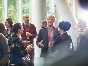 What Is Business Networking & What Are the Benefits?