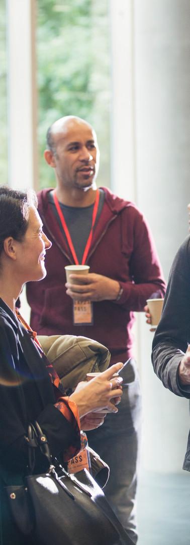 Team building, incentive, séminaires et soirées d'entreprise