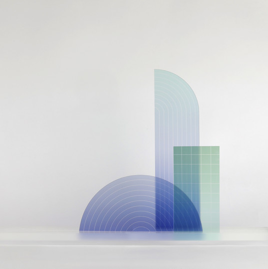 Graphic Shapes