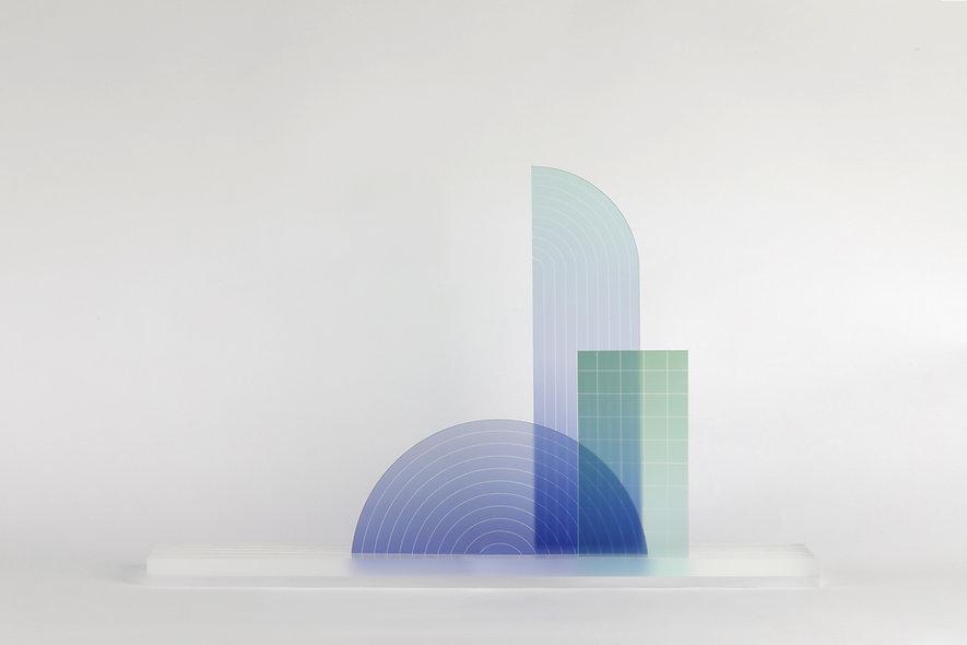 Grafik-Shapes