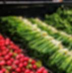 L'App du Terroir marché de Terroir