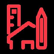 Reformas em Casa