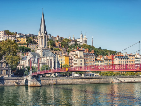 Quels sont les prix d'une rénovation à Lyon ?