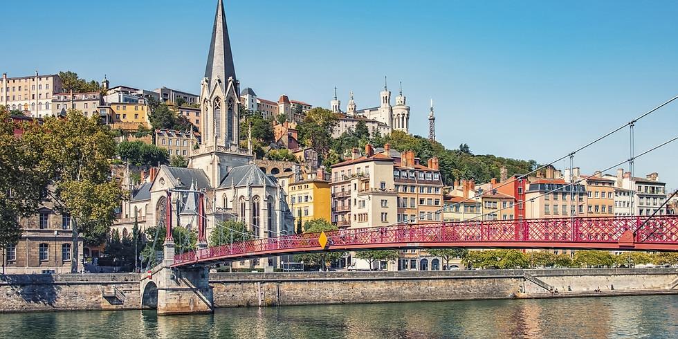 L'Innovation et la Gestion des achats au cœur de la performance des PME en Auvergne Rhône Alpes