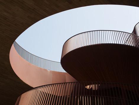 Swenen Architecture