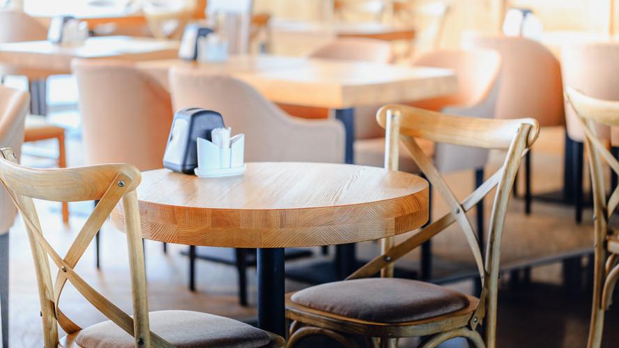 Restaurants (FF&E)