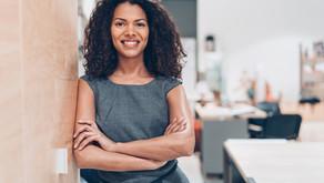 How to Retain Millennial & Gen Z Women Employees