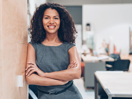 Who To Support During National Black Business Month