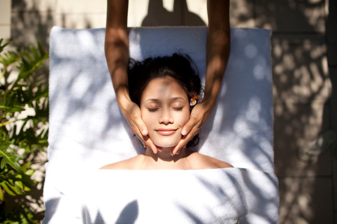Deep Rest What is It, Why It's Vital & The (Not so Simple) Steps To Achieve It