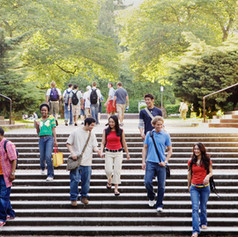 Fewer Poor Students Are Enrolling In State Universities — And There Is An Alarming Reason Why