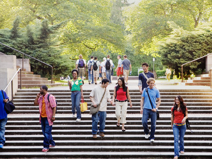 Oklahoma Joe: State must recommit to higher education as priority