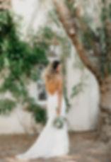 Central Coast Wedding dress Bridal store Boho wedding dress brides to be