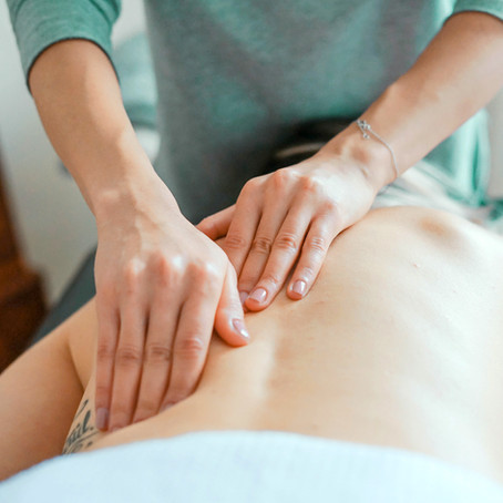 Massage for Shift workers, late night workers, work odd hours in Orange County