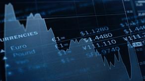 מנהל/ת מכירות לחברת השקעות פיננסיותJB-11415