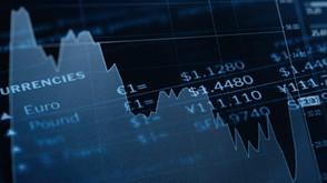 FX마진거래 자본시장법위반죄 파생상품