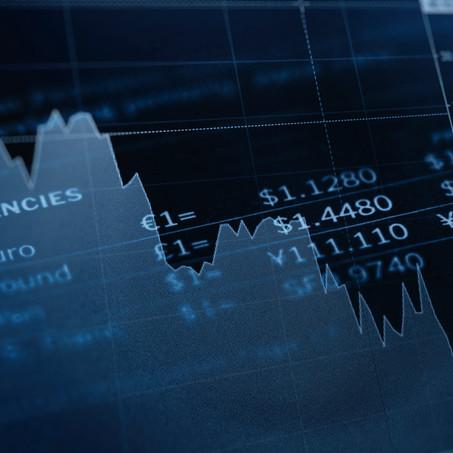 Levantor Capital passes US$2bn of working capital