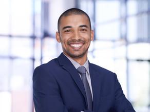 Come scegliere la foto profilo per Curriculum Vitae e Linkedin