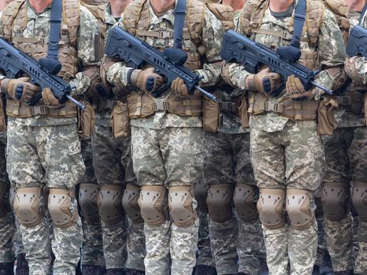 Istočna Ukrajina: Totalni rat ili nastavak pat pozicije?