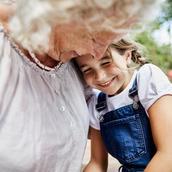 Großelternkurs