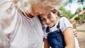 Münsingen - Alle Generationen und Lebenssituationen in die Sorgende Gemeinschaft einbeziehen