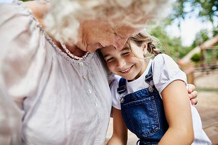 Physio Autonomie Santé : des soins à domicile pour profiter de ce que vous avez de plus précieux