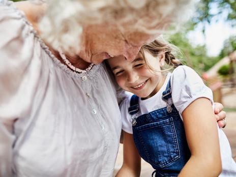 ADULTOS MAYORES - Propuesta de incorporación del status jurírido de adultos mayores en el CCCN
