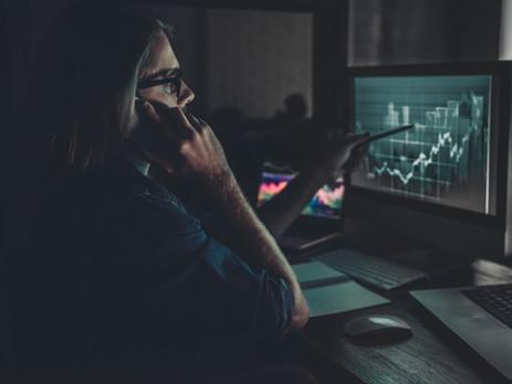 Besteuerung von Kursgewinnen - von Aktien über Bitcoin bis Zertifikate