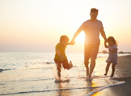Dia dos Pais: veja 4 dicas de presentes