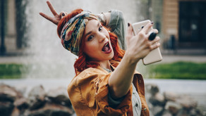 3 Tips for Awesome iPhone Pics!