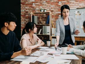 Новые формы уведомлений о приеме на работу иностранных граждан, вступают в действие с 2021 года