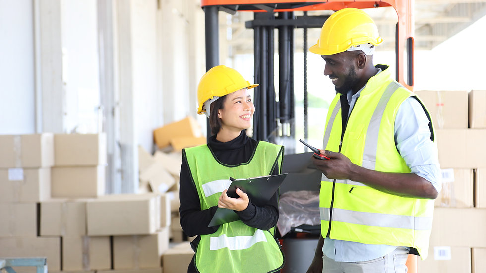 CITB Health and Safety Awareness (HSA)