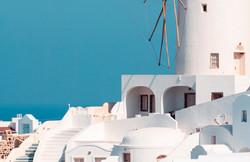 Biała architektura