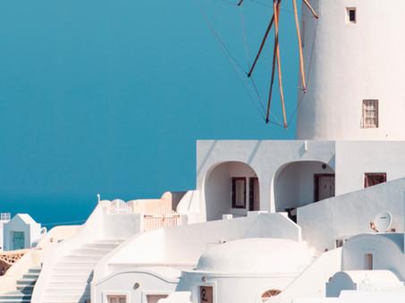 Blog 44: Celebrity Owned Hotels