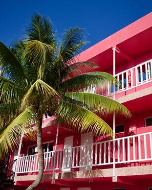 Villa de férias