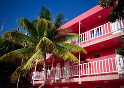 Vacation Villa