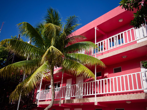 How to Start a Vacation Rental Business This Year