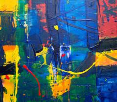 Name of Artwork