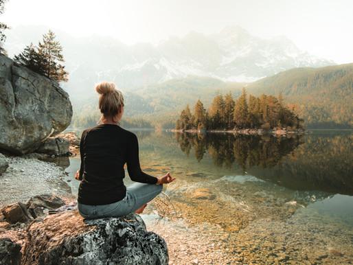 Introvertierte Menschen erleben Coronakrise als weniger stressig
