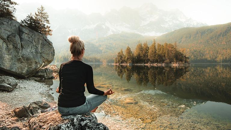 Amy's Yoga for Life: Hatha