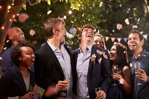 Wedding Dance | DanceSport Dupont
