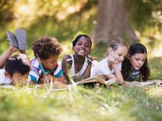 How Summer Camp Helps Raise Thriving Children