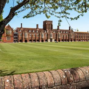 eastbourne-college-england