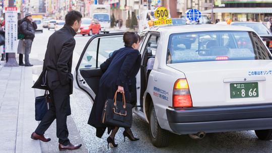 Car - Cab - Taxi Rental / Hire / booking