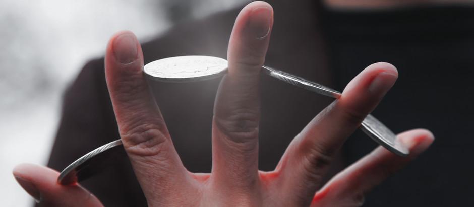Stablecoin Emerge: Libra Coin, JPM Coin, and BUSD