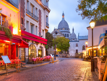 フランス留学、渡航、情報交換掲示板