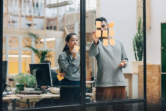 Neuromarketing para emprendedores locales