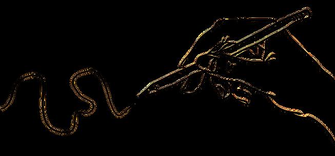 Hand Drawing