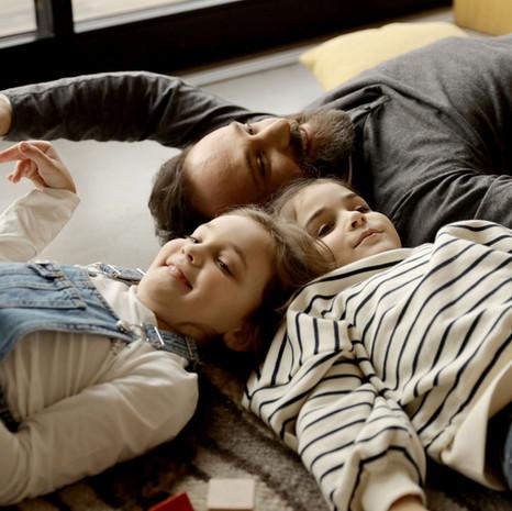 טיפול משפחתי