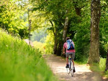 Sommerkampagne Aachen
